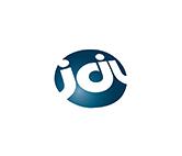 Formación ICIL formación, divulgación y aplicación de la logística